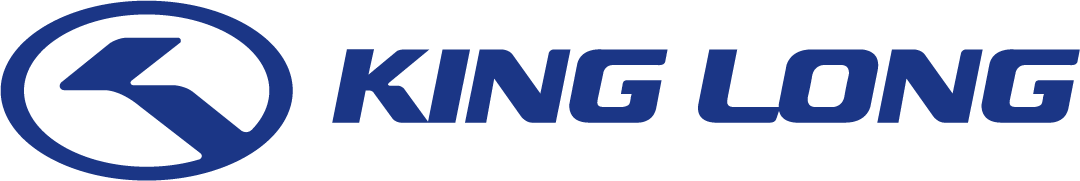 logo kinglong